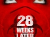 thumbs 28 weeks later 1 usa Come nasce un elefante