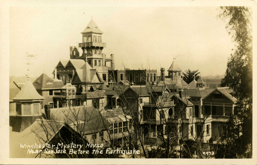 winchester_mystery_house1
