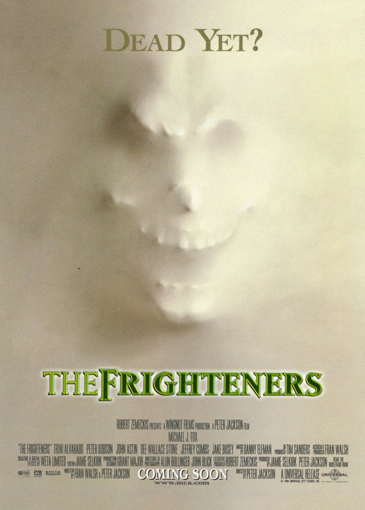 locandina_The_Frighteners