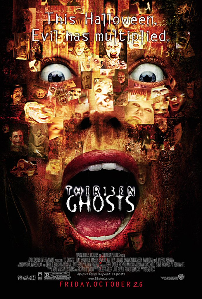 locandina_Thirteen_Ghosts