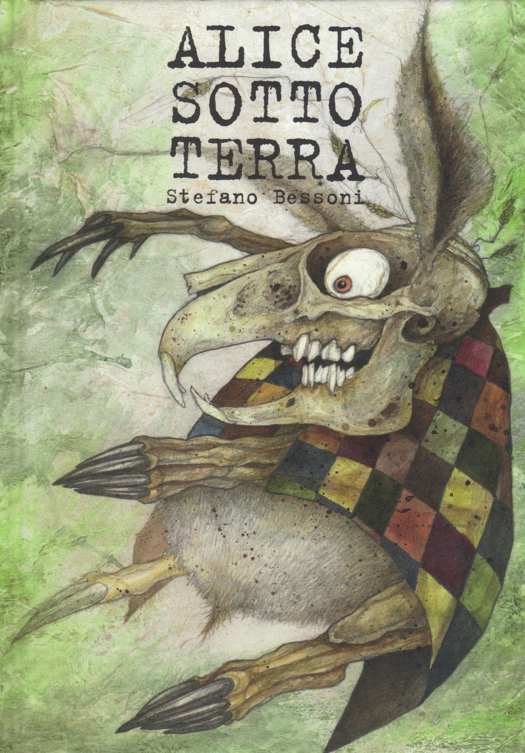 Alice_Sotto_Terra_-_Stefano_Bessoni