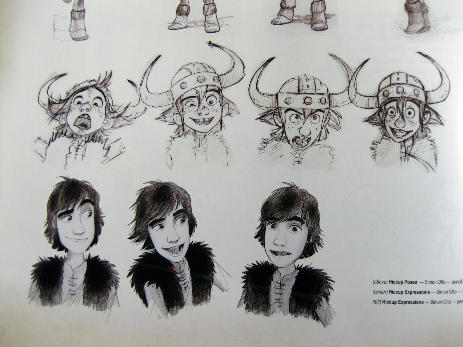 The_Art_of_How_to_Train_Your_Dragon_ArtBook_03
