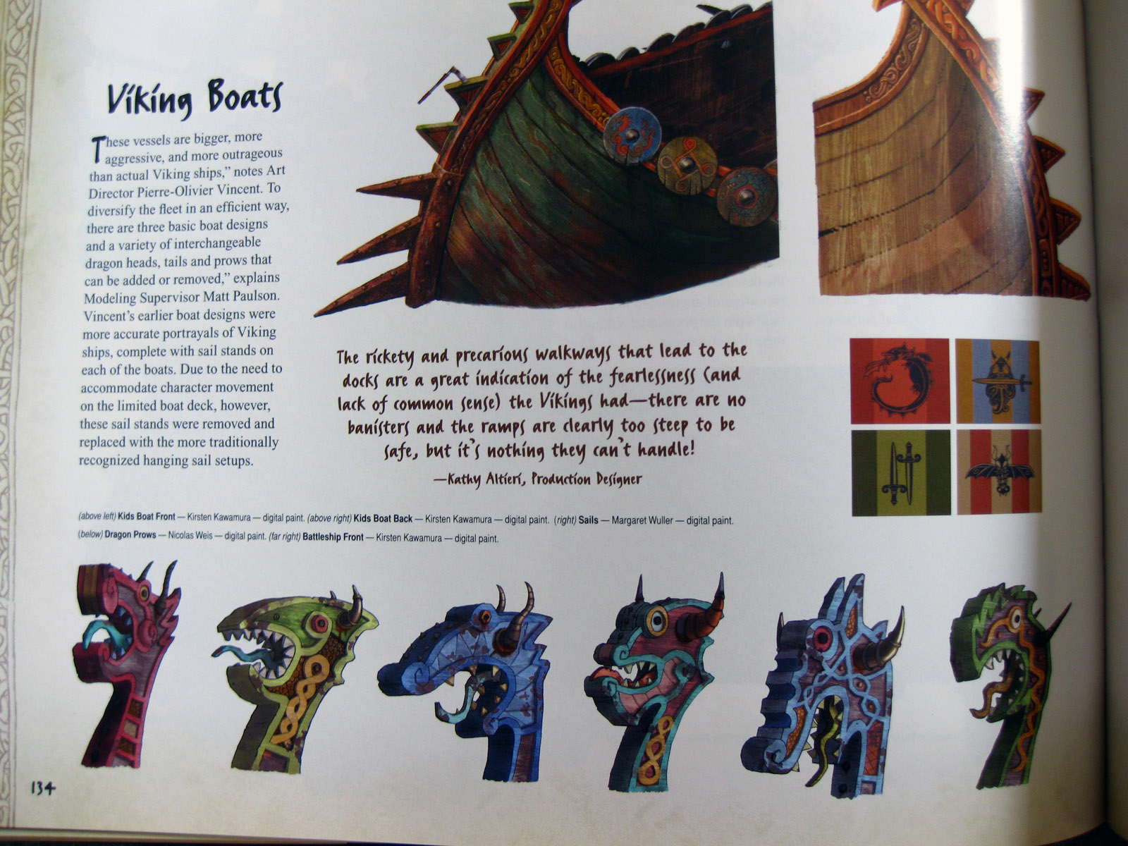 The_Art_of_How_to_Train_Your_Dragon_ArtBook_04