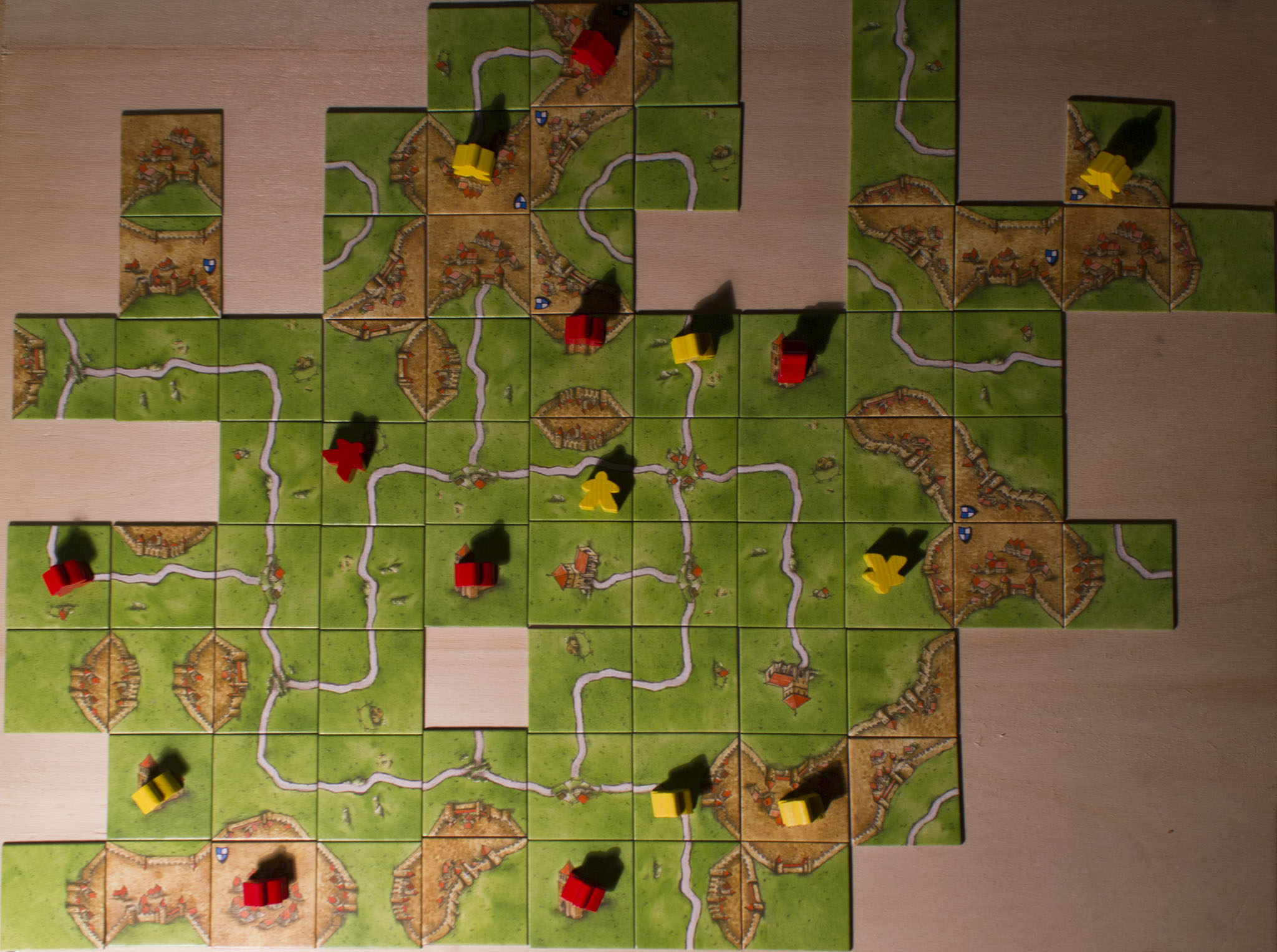 Carcassonne_Set_Base_Partita